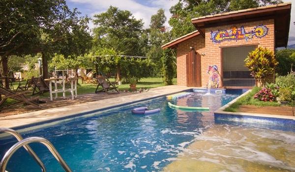 piscina-dia-vista-sauna