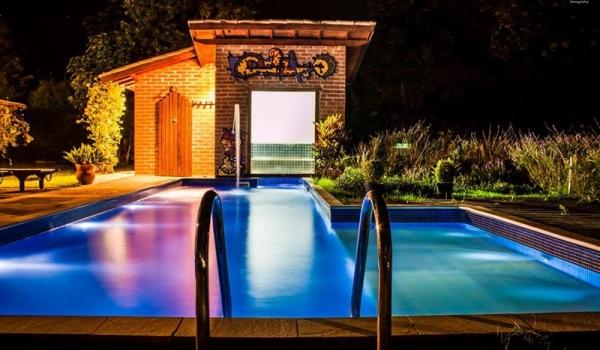 piscina-noite
