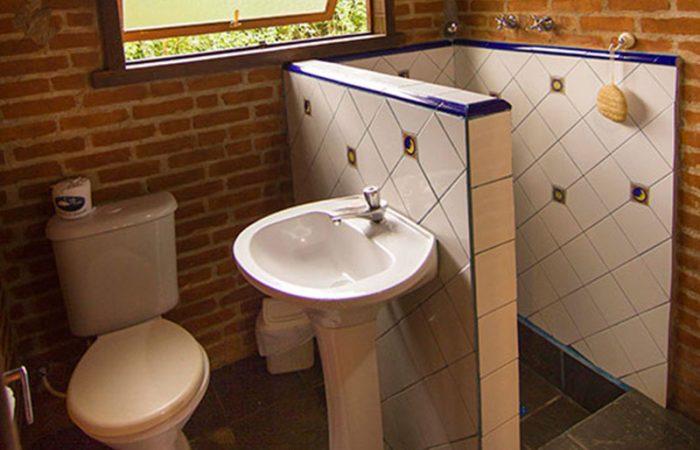 banheiro-araucaria