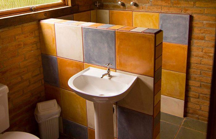 banheiro-ipe