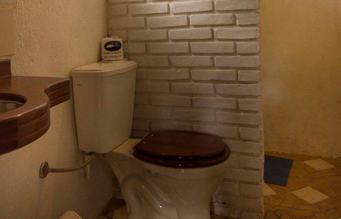 banheiro-paineira