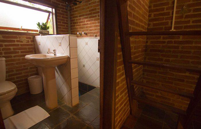 platanus-banheiro